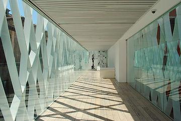 museo-abc-madrid.JPG