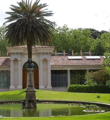 jardin-botanico-madrid.jpeg