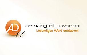 AD-TV-Logo.jpg