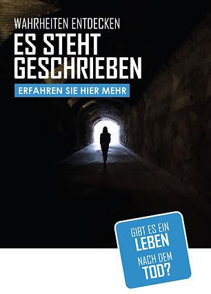 Tod und Auferstehung Flyer-1.jpg