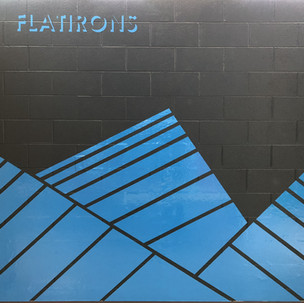 Flatirons Room