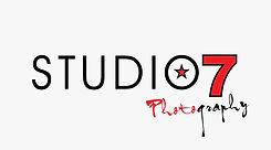Studio7 logo.jpg
