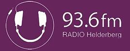 Radio Helderberg.jpg