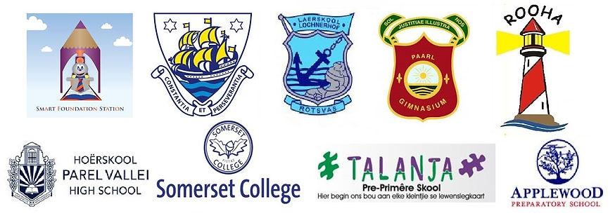 School logos nl.jpg