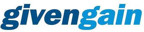 Givegain logo.jpg