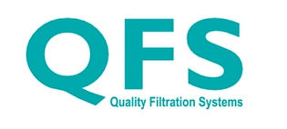 QFS logo.jpg
