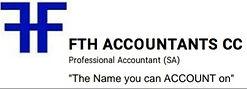 Accountants logo.jpg