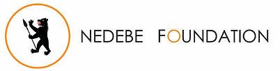 Nedebe foundation.jpg