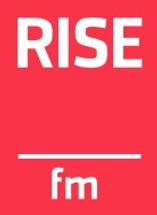 Rise fm logo.jpg
