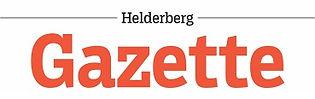 Helderberg Gazette.jpg