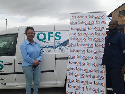 QFS Ronnie and Maria.jpg