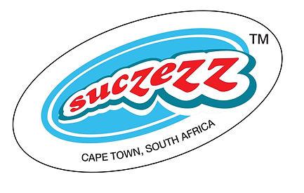 Suczezz logo.jpg