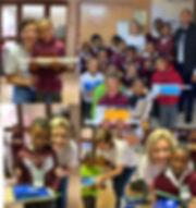 Elands collage.jpg
