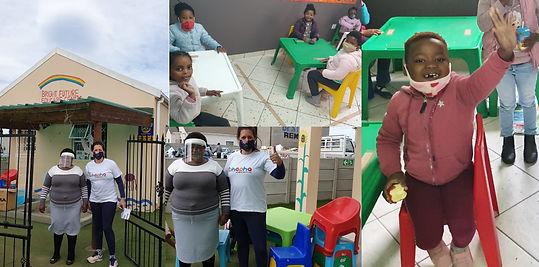 Bright Future Educare Centre Collage.jpg