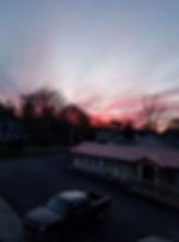 sunset over office.jpg