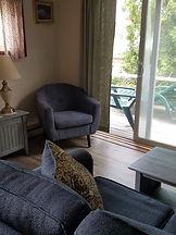 cottages 22 living room.jpg