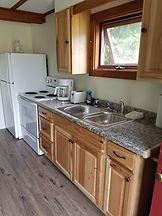 cottage 22 cabinets.jpg