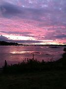 sunrise HVM.jpg