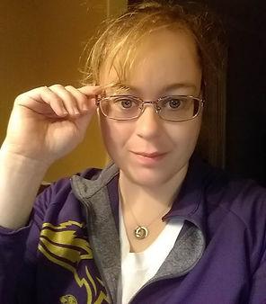glasses_edited.jpg