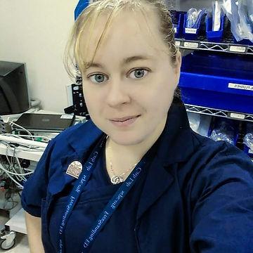 blue scrubs.jpg