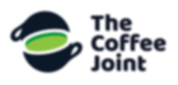 the-coffee-joint-logo.png