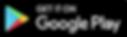 Screen Shot 2020-04-29 at 8.47.33 PM.png