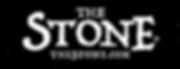 The-Stone-Denver-Dispensary-Logo.png