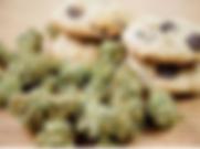 weed & cookies.png