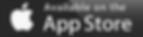 Screen Shot 2020-04-29 at 9.07.26 PM.png