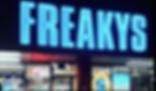 Freakys Parker.png