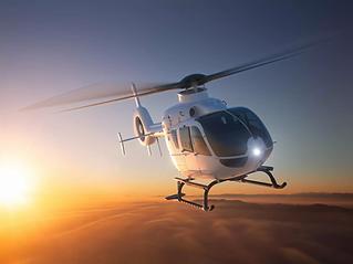 helicopter-tour-etna.jpg