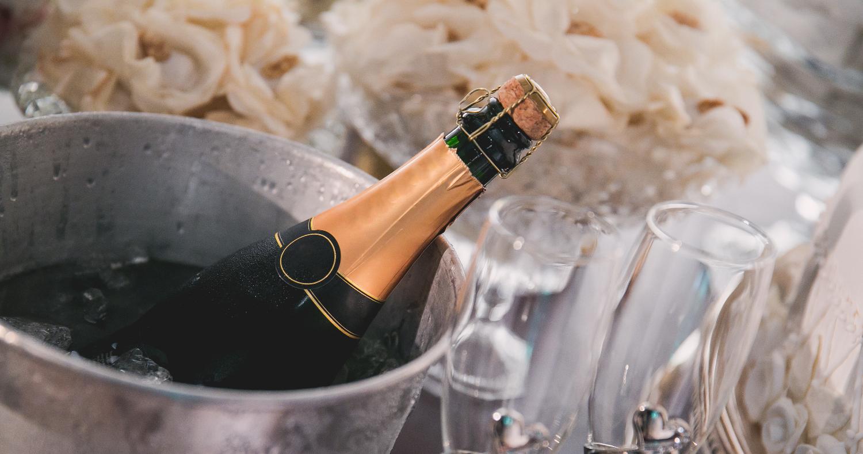 champagne_edited