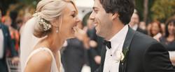 wedding-725432_edited