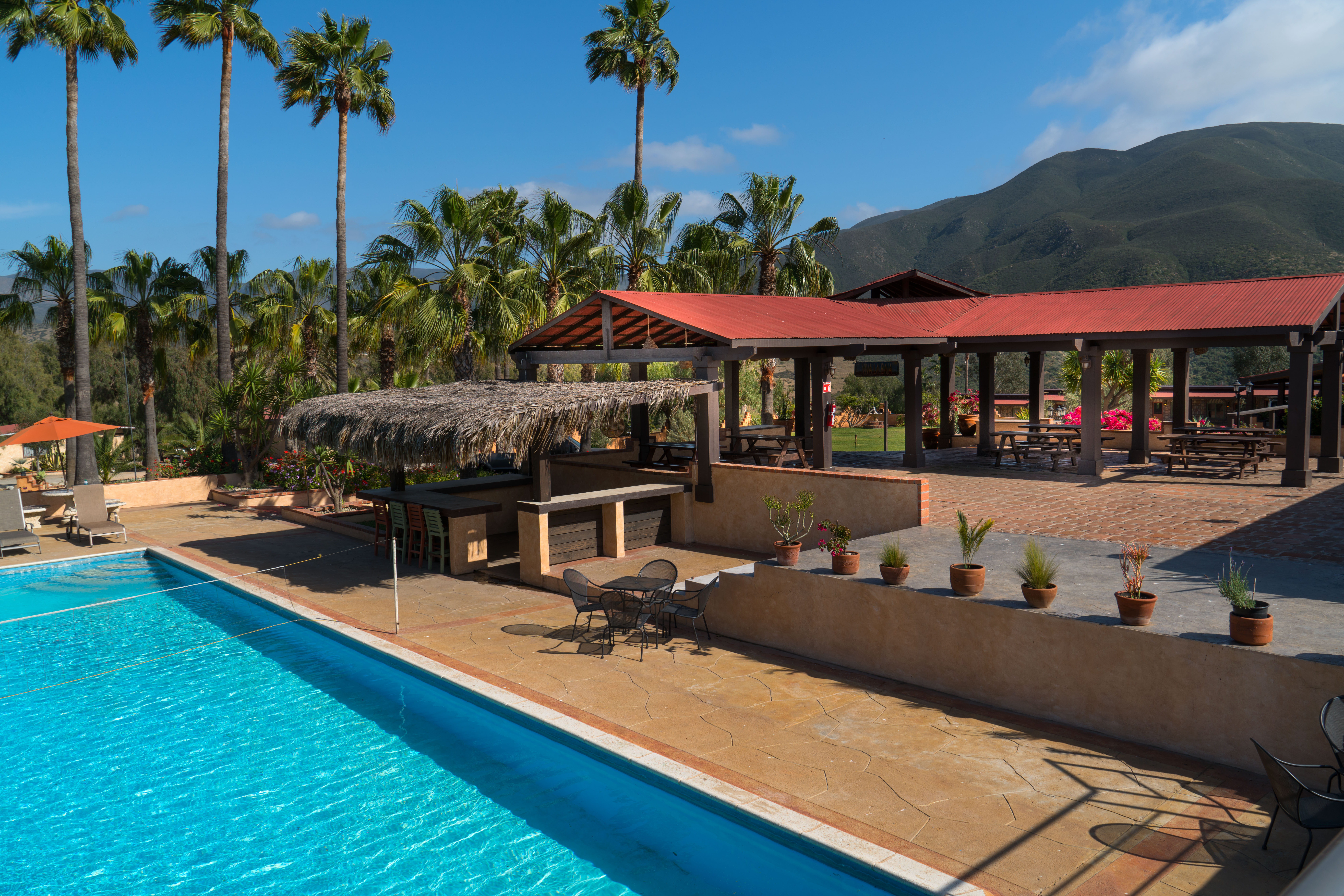 horsepower-ranch-baja-pool-018