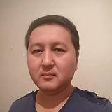 26-Ilichbek Mamasydykov.jpeg
