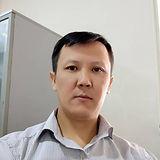 WhatsApp Image 2020-09-07 at 10.35.00.jp