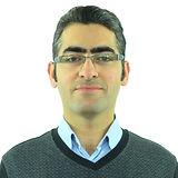 13-Murat Peynirci.jpeg
