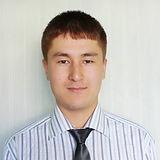 16-Mirbek Zholdoshbaev.jpeg