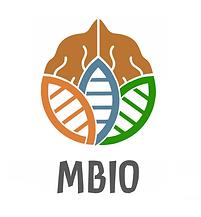 MBIO.png