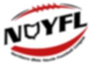 NOYFL LOgo_edited.jpg