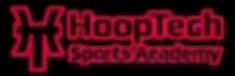 HoopTech academy Logo-01.png