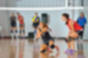volleyball 2.JPG
