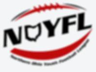 NOYFL%20LOgo_edited_edited.jpg