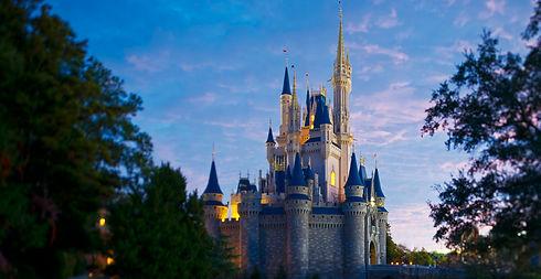 vacation-ever-after-magic-kingdom.jpg