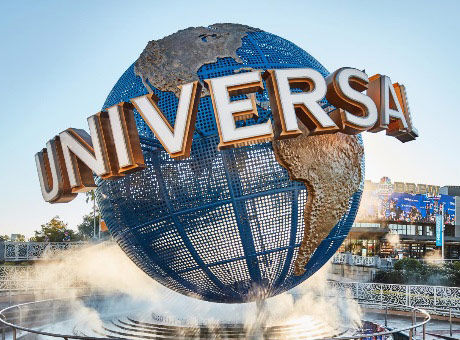 vacation-ever-after-universal.jpg