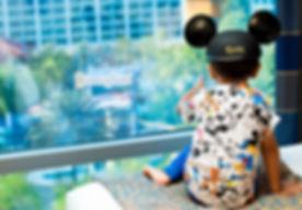 boy-disneyland-hotel-window-ears-16x9.jp