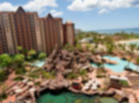 aulani-resort-exterior-and-pool-area.jpg