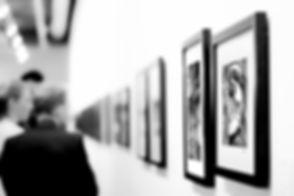 exhibition-sw.jpg