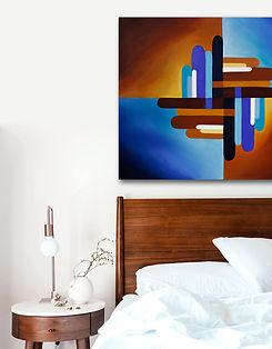 bedroom_himmel-erde.jpg