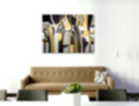 MERK-IG_Herbstwald-Acryl-2012-80x60.jpg